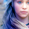Dany from Game of Thrones tammy63 photo