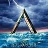 Atlantis The Lost Empire poster simpsonsquire photo