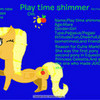 FluttershyMLP1 photo