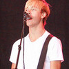 Riker Lynch crazygal27 photo