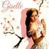 quick icon I just made cuz I LOVE GISELLE AHH?!?! prussiaducky photo