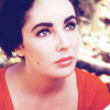 Elizabeth Taylor > made by me MarsMoonlight photo