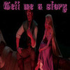 My Rapunzel and Flynn icon princecatcher93 photo
