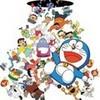 Doraemon animeanime129 photo