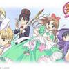 Gakuen Alice animeanime129 photo