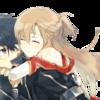 Sword Art Online animeanime129 photo