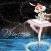 Princess Tutu animeanime129 photo