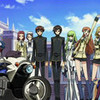 Code Geass animeanime129 photo