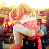 noah and allie ♥ smckinlay2 photo