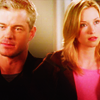 mark and lexie ♥ smckinlay2 photo