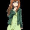 Sasagawa Kyoko animeanime129 photo