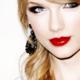 Be-Swiftie's photo