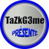 TaZkG3me photo