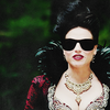 By: tipsycersei, Tumblr Wolfdreamer9 photo