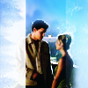 buffy and angel ♥ smckinlay2 photo