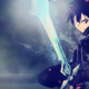 Kirito-Asuna's photo