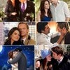 My favourite couples ever:Chuck&Blair,Edward&Bella,Barney&Robin,Derek&Meredith,Will&Tessa,Jess&Rory Ninaa_ photo