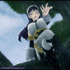 Ultear Milkovich NeoNightclaw19 photo