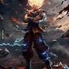 Blaze_of_Ares photo
