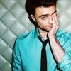 :* DANIEL RADCLIFFE :* angel0028 photo