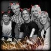 R5  crazygal27 photo