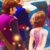Icon by Mickey and Company on tumblr disneygirl7 photo