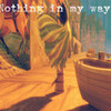 Nothings in my way princecatcher93 photo