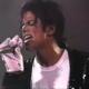 MJsLover1988's photo