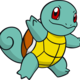 squirtlebox85