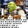 Shrek-Is-Love photo