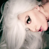 Lady Gaga G.U.Y MV (credit: camzkissme ) 050801090907 photo