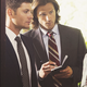 Lisa_Winchester