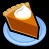 Pie $_$ Honeytail photo