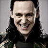 Loki`D King_Loki photo