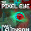 The Pixel Eye PaulLev photo