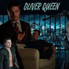 Arrow - Oliver Queen Kate-Jane photo