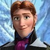 Prince hans kaytlyn2342 photo
