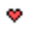 My Pixel Art Honeytail photo