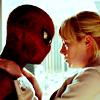 spidermanred photo