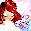 Layla Icon WinxStellaStar photo