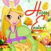 Stella Easter icon WinxStellaStar photo