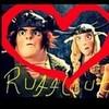 Rufflout forever tuffnut1395 photo