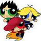 Only_A_Ppg