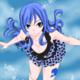FairyTailGirl11's photo