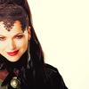Evil Queen ♥ Nevermind5555 photo