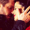 Outlaw Queen - New obsession <3 othobsessed92 photo