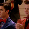 Klaine 5x18 jasamfan23 photo