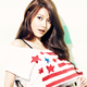 Luna_Styles's photo