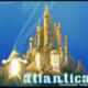 Atlantica's photo