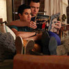 Klaine Season 5 jasamfan23 photo